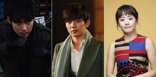 Child Actors Who Grew Up Well: Yoo Seung Ho, Baek Sung Hyun & Moon Geun Young
