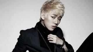 zico-block-b-akui-banyak-disukai-member-girlband-percaya-20121129155006