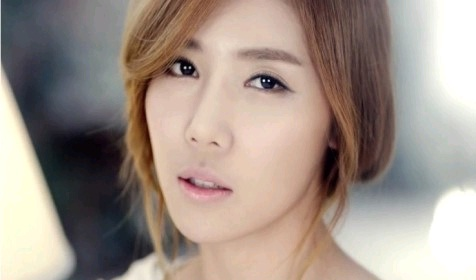 Secret's Zinger Released From Hospital