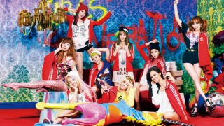 010613_SNSD2_Newalbumsandsinglespreview