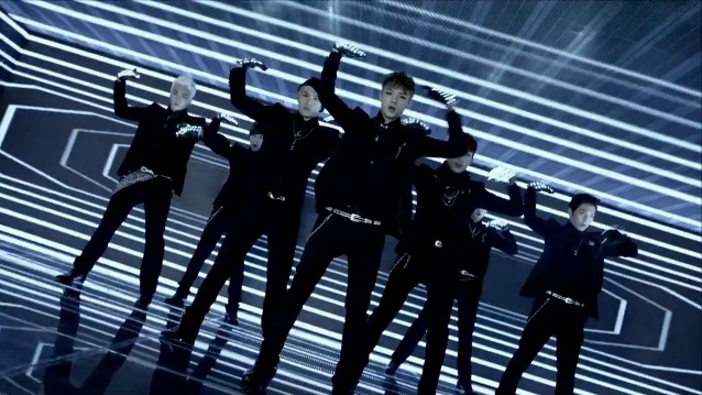 """SPEED Releases Drama and Dance Ver. MVs for """"It's Over"""""""