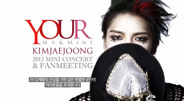 012113_jaejoong