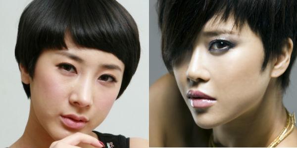 Baek Ji Young Admits She Didn't Like Seo In Young in the Past