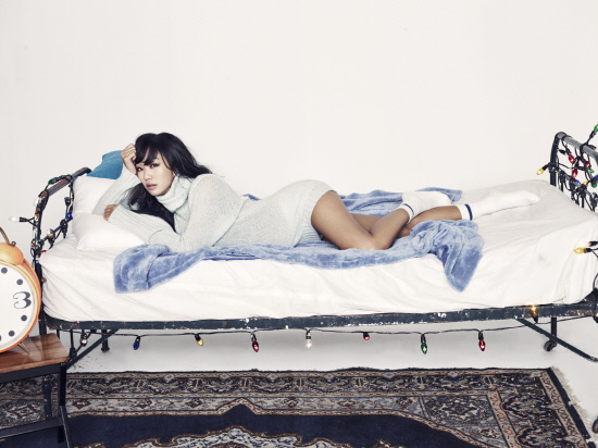 SISTAR19 Is Coming Back, Here Is a Special Bedside Treat!