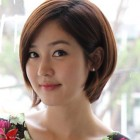 Actress Sung Yuri Picks Yoo Seung Ho As Her Ideal Man