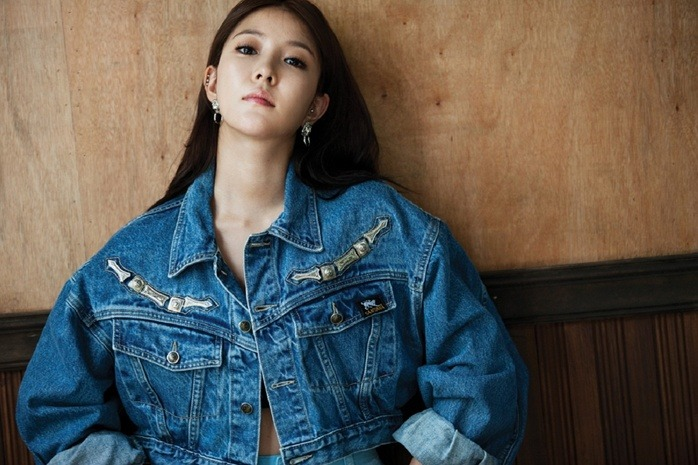 BoA Talks About Her Upcoming Concert!