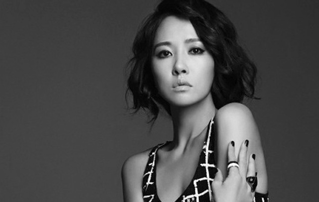 Kim Sun Ah Wins Lawsuit Against a Plastic Surgery Hospital