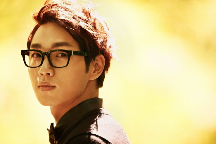 Lee Seok Hoon Reveals Last Music Video Before Going Off to The Army