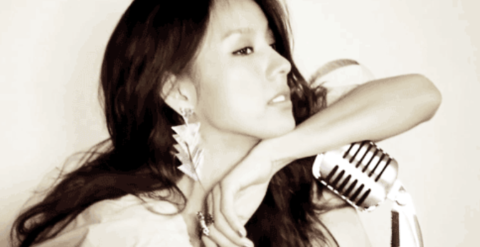Lee Hyori Releases Her Adorable Sunflower Selca