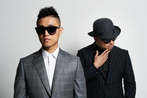 LeeSsang Completes Their First U.S. Concert Tour
