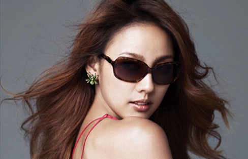 Lee Hyori Gives Up Lemon Detox Diet