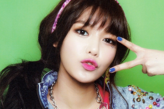 Girls' Generations' Sooyoung's Family and Home to be Revealed!