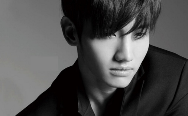 DBSK's Changmin Talks about His First Kiss
