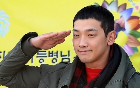 Rain Declines to Be a Witness for Current Defamation Case Against Clothing Company