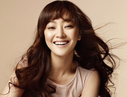 """Seo Hyo Rim to Appear in Upcoming Drama, """"That Winter, The Wind Blows"""""""