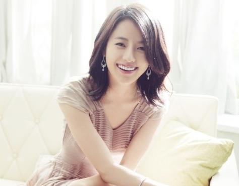 Han Hyo Joo's Hidden Figure Is Revealed