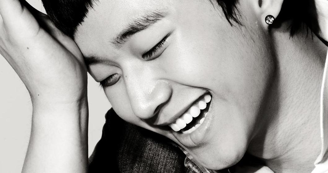 2PM's Junho Celebrates Birthday At Concert