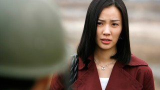 Son Tae Young Main