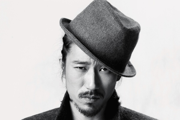 "Tiger JK to Debut As a Movie Star Through ""Around the World"""