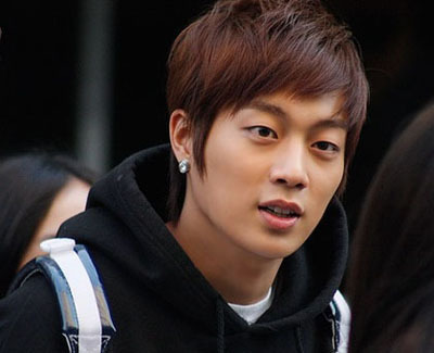 "Yoon Doo Joon to Play an Elite Agent in KBS Drama, ""Iris 2"""