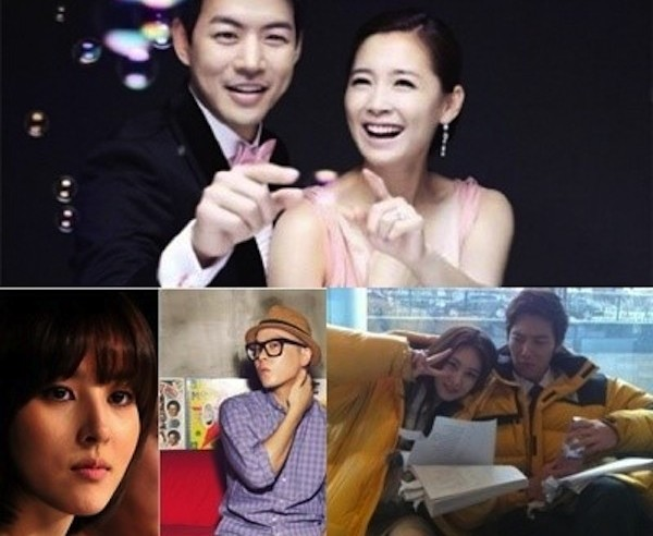 What's the Common Reason Behind Recent Breakups of Celebrity Couples?
