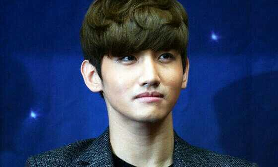 "DBSK's Changmin: ""I Was So Unhappy Because of Sasaeng Fans"""