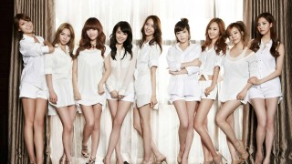 girls generation snsd wallpaper 2