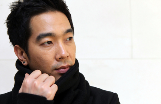 Go Young Wook to Be Indicted for Sexually Harassing Minors