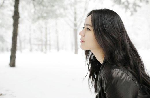 Han Ga In's Thoughtful Gesture Towards Her Fans