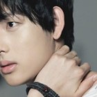 ZE:A's Im Si Wan Is Ready to Date?