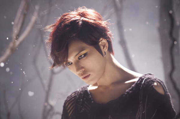 Jaejoong's Solo Concert to Expand Into Asian Tour