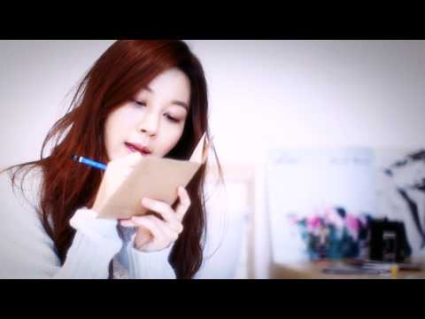 Pastel Music Releases Video Teaser Featuring Kim Ha Neul