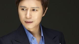 Kim Min Jong