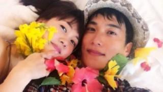 kim won joon flower boy wide