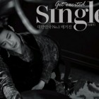 "Kim Jae Won Looks Classy and Romantic for ""Singles"""