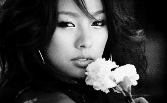Lee Hyori, Horan and Other Female Indie Artists to Release Album for Comfort Women