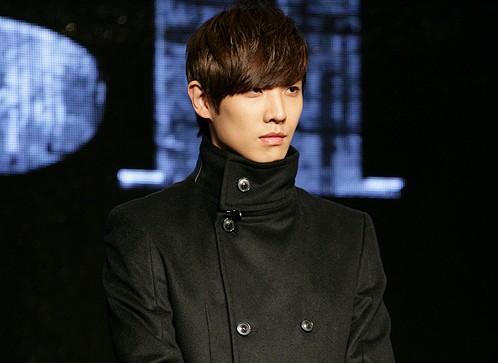 J-Tune Camp Releases Official Statement Regarding Lee Joon's Emotional Online Post