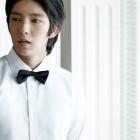 Lee Jun Ki Kick Starts His Musical Career with Release of New Album in Japan and Korea