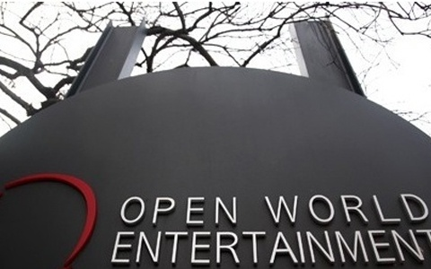 Open World Entertainment CEO Courtroom Drama Continues