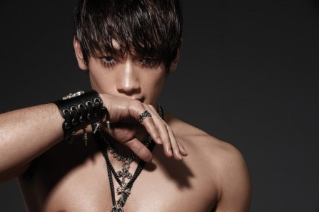 Rain Wins the Lawsuit Made Against Him by Concert Planner for $265,000