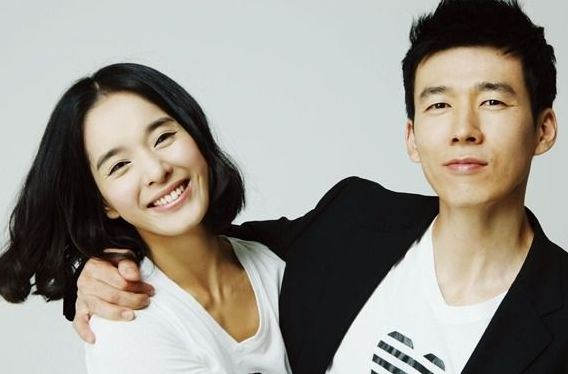 YG's Sean Supports Wife's Movie by Promising a Special Event