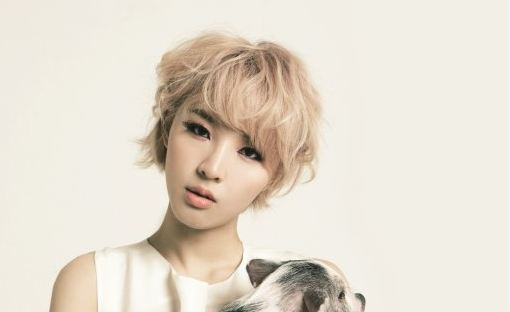 second 2yoon teaser wide official
