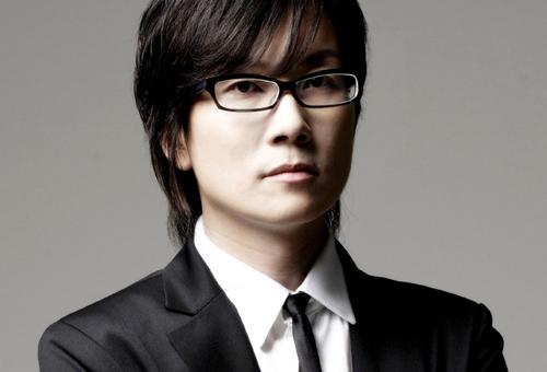 Seo Taiji to Make a Comeback This Fall