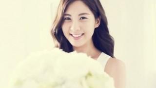 seo_hyun