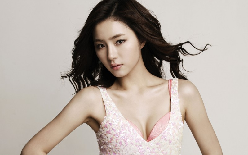 shin se kyung pierdere în greutate)