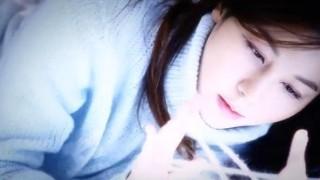 sky_haneul