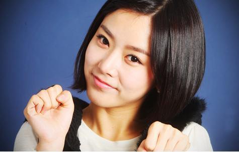 so-yeon