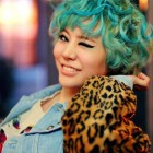 Controversial Phrase on Girls' Generation's Sunny's Hat Removed