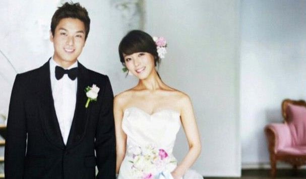 Sunye and Husband Off to Haiti for 5 Years, Wonder Girls' Future Uncertain