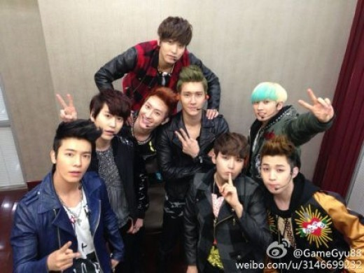 superjuniorm
